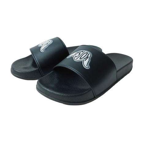 KOISA SHOWER SANDALS