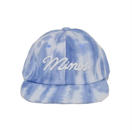 MINOS TIE DIE CAP