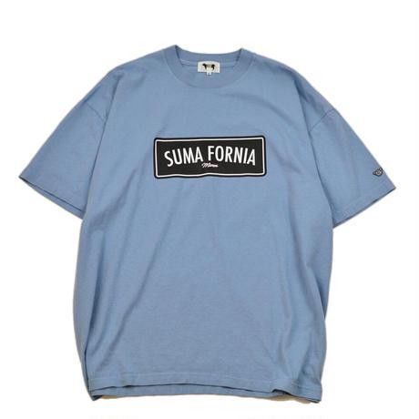 SS SUMA FORNIA TEE