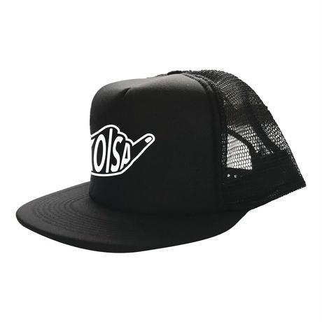 KOISA MESH CAP