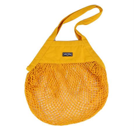 SUMA FORNIA ORGANIC COTTON MESH BAG