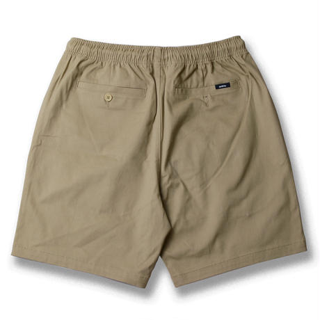 KOISA WALK SHORTS