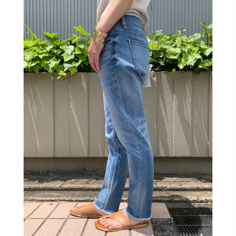 Healthy DENIM| H.Saltデニム |HL58427-lf|P2013