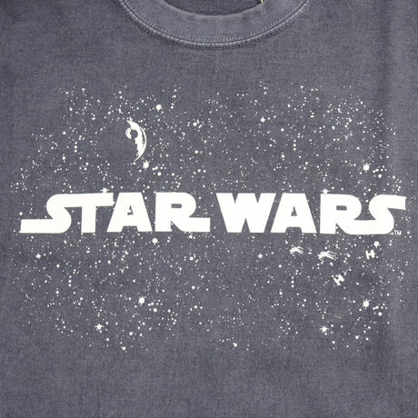 "GOOD ROCK SPEED|オリジナルtee|""STAR WARS""