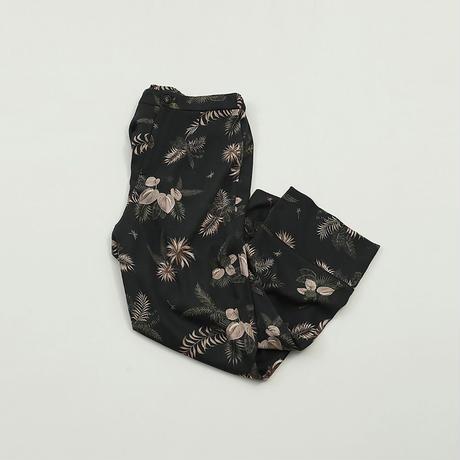 【   TODAYFUL | トゥデイフル 】 Vintage Aloha Pants | 11910735