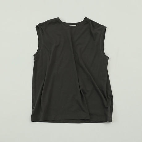 TODAYFUL|Cotton Box Tanktop|11910634|T1038