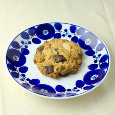 マカダミアチョコチャンククッキー (2個セット)
