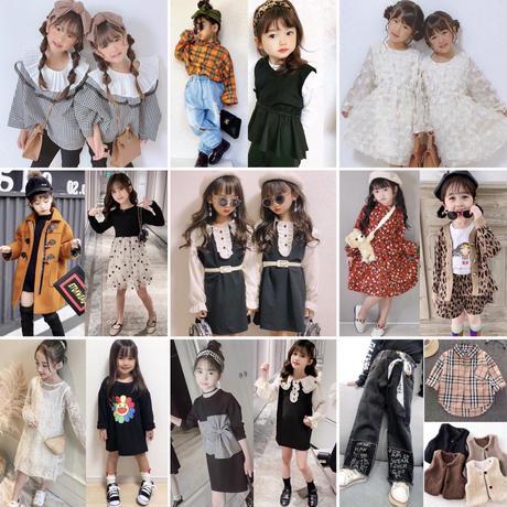 HAPPYBAG【送料無料】GIRLS
