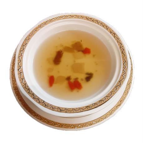 13種薬膳スープ ※1人前200cc