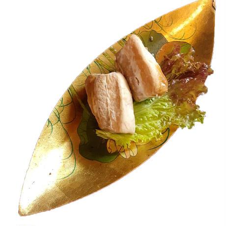 豚の角煮 200g