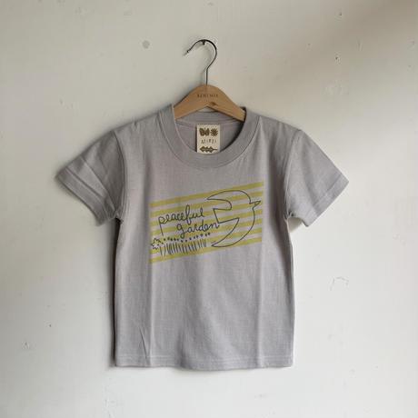 【ラスト1点】キッズTシャツ サイズ110