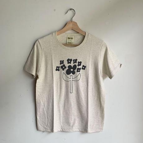 【ラスト1点】キッズTシャツ サイズ160