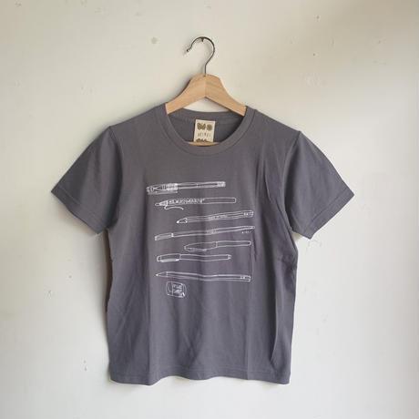 【ラスト1点】キッズTシャツ サイズ150