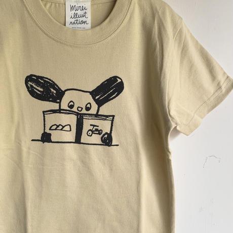 【ラスト1点】キッズTシャツ サイズ130