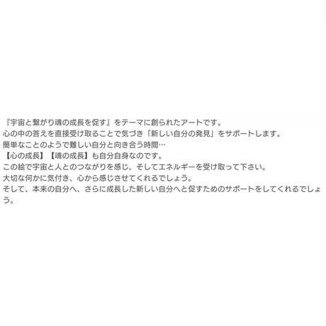 5dd52347b9de6533fee5b88b