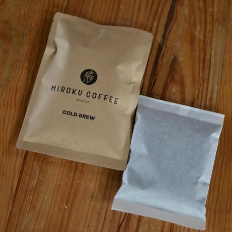 水出しアイスコーヒー (1袋)