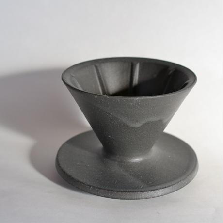 コーヒードリッパー Sサイズ(MIROKU COFFEEオリジナル)1~2杯用