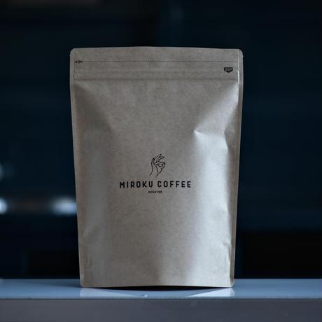 水出しアイスコーヒー (4袋セット)