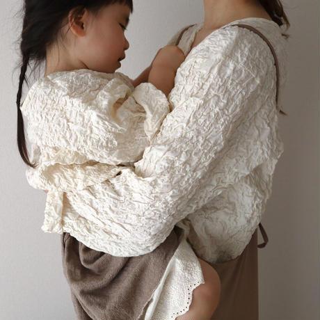 washa washa blouse for mom