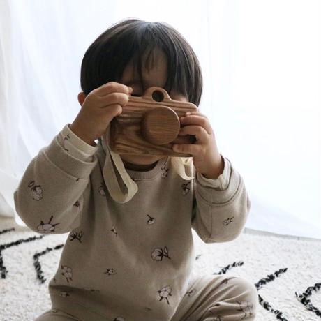 【tateplota】Camera