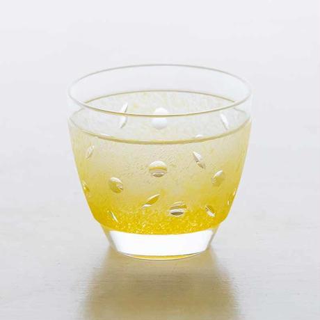 SHIPPŌ 檸檬 lemon