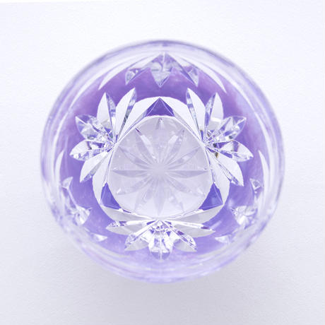 KIKKA 藤紫 fujimurasaki