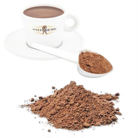 CIOCCOLATA voglianera チョコラータ 500g