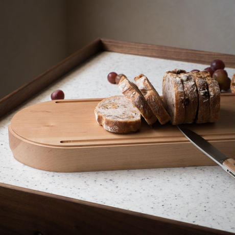 CUTTING BOARD CB-10
