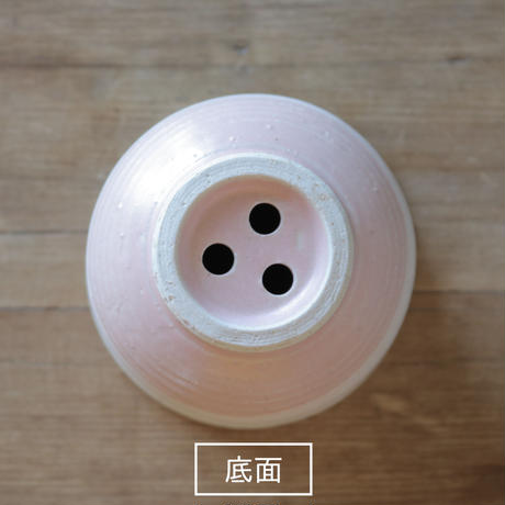 MissionBay オリジナル 深鉢