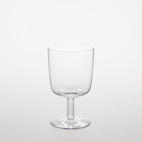 白ワイン グラス 250ml