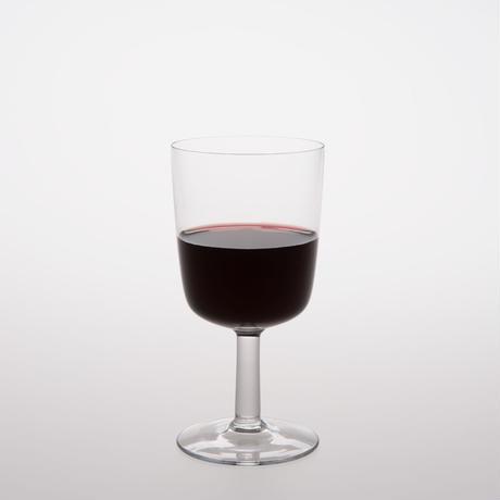 赤ワイン グラス 250ml