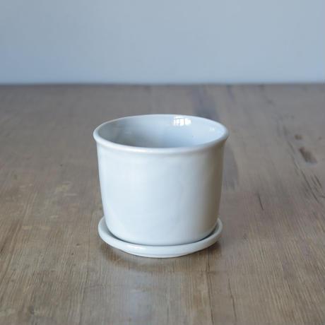 MissionBay オリジナル  Mug Pot