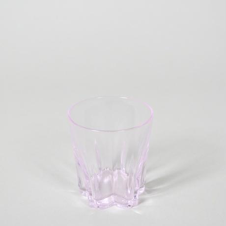 Sakurasaku Sake【さくらさく サケ】