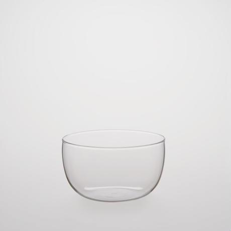 TG 耐熱デザート&アイクリームボウル 500ml