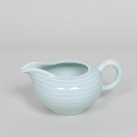 安達窯 茶海