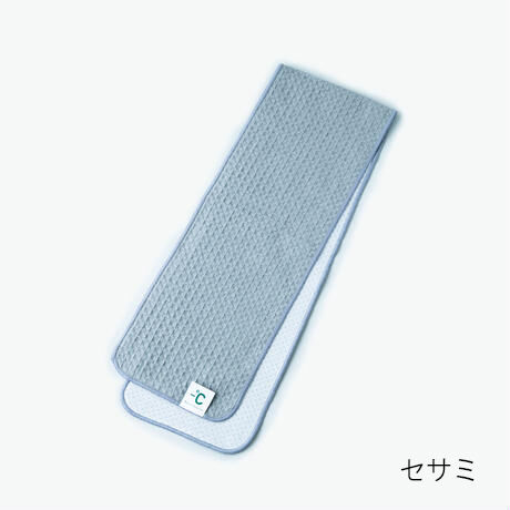 Minus Degree BIO Sports【マイナスディグリービオスポーツ】