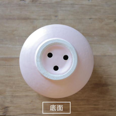 MissionBay オリジナル 抹茶碗鉢