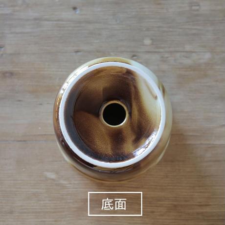 MissionBay オリジナル  Mois Pot