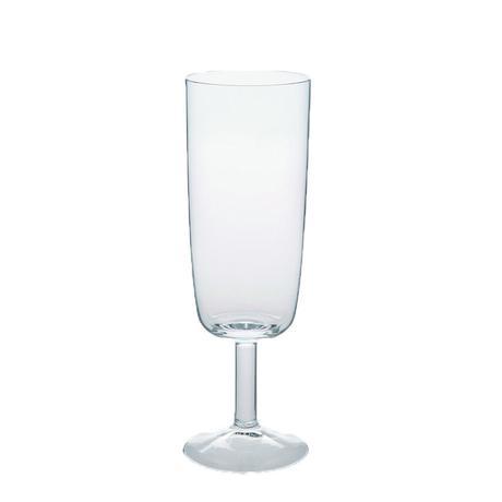 シャンパン グラス 230ml