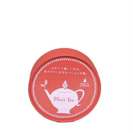 MissionBayオリジナル  べにふうき紅茶