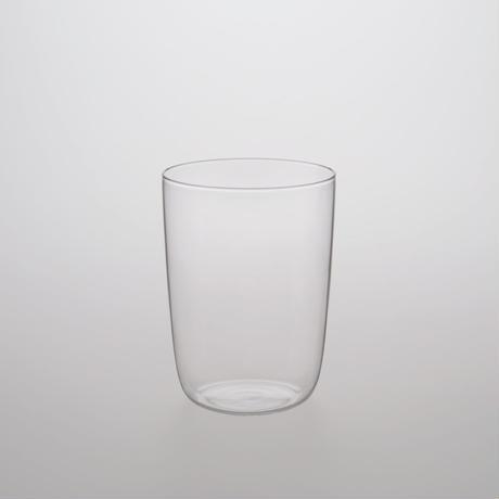 TG 耐熱ガラスカップ 420ml