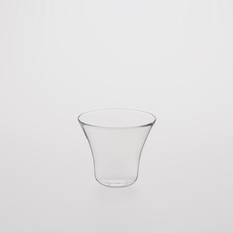 TG 耐熱プアオーバーコーヒーフィルターカップ  300ml