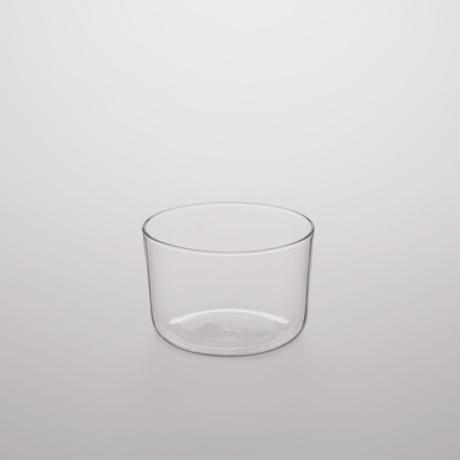 TG 耐熱ガラスカップ 200ml