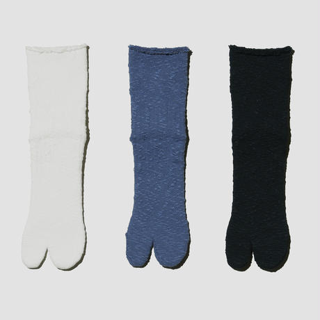 [SYN:]ACTIVE  01_16 WALKING SOCKS