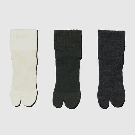 [SYN:]ACTIVE  01_14 TRAIL RUNNING SOCKS