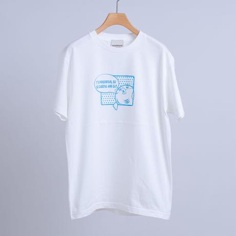 外国産フグ Tシャツ