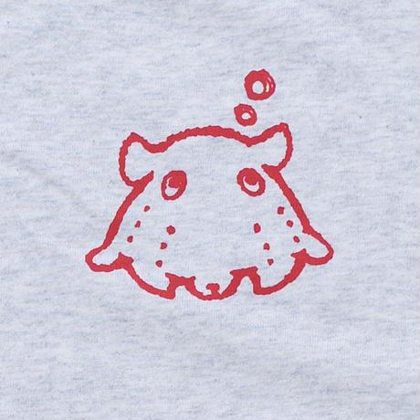 メンダコ Tシャツ