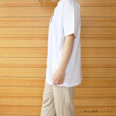 n Tシャツ
