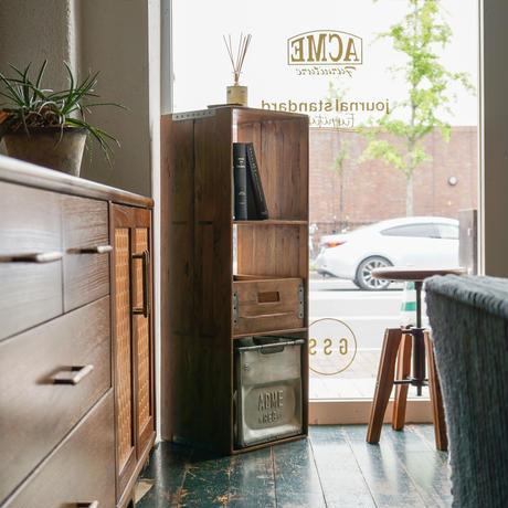 TROY BOX S-size / ACME Furniture