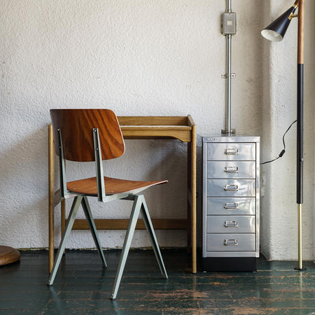 ALVESTA DESK / journal standard Furniture